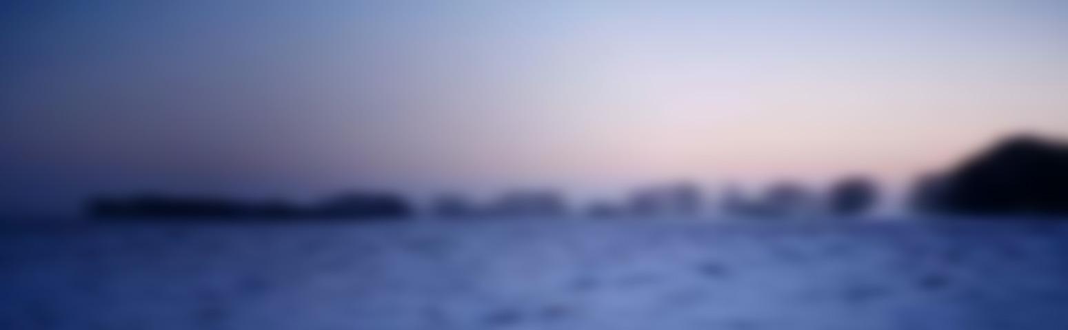 Headerbild_01